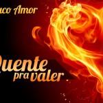 Louco Amor - 3° sábado