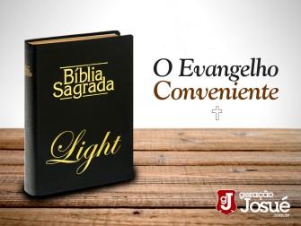 EvangelhoConveniente-Site