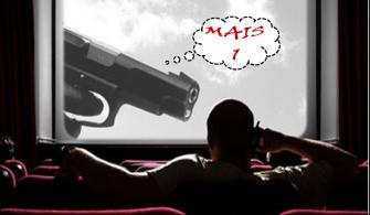 MAIS1